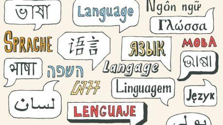 アクセント 様 症候群 語 外国