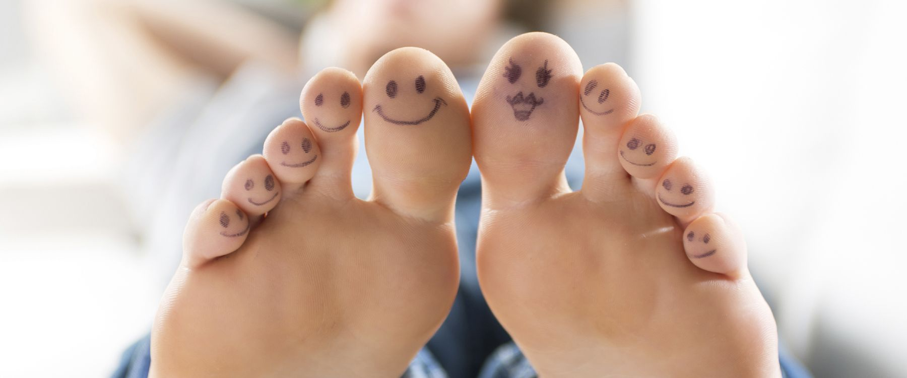 「足 指」の画像検索結果