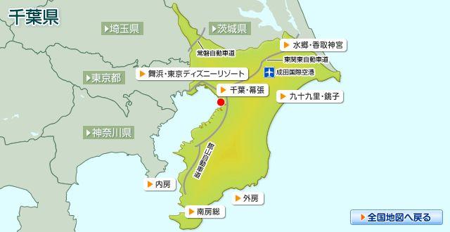 ディズニーだけじゃない!世界最大の水上太陽光発電所が千葉県に